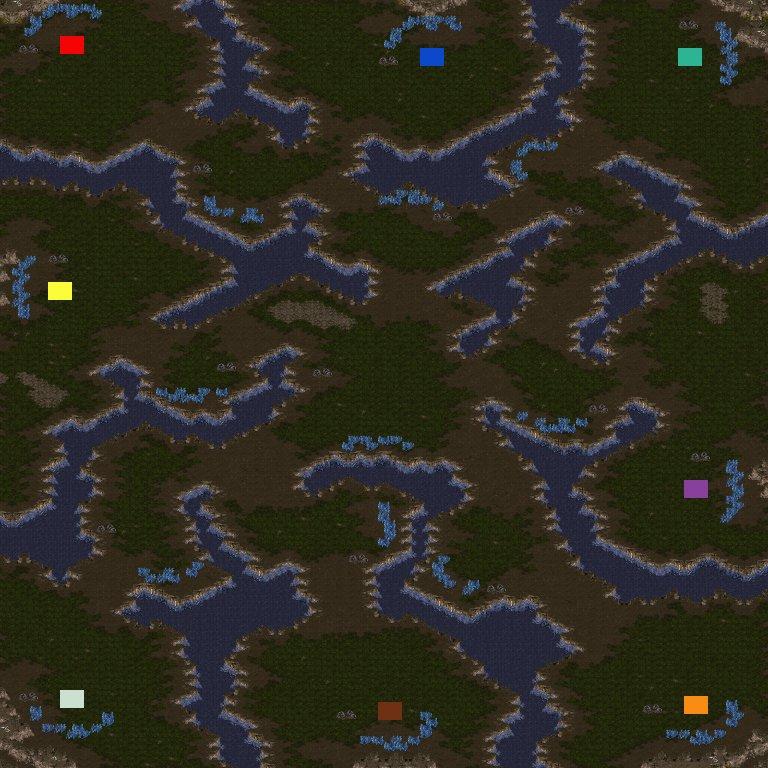 (8)Hunters KeSPA 1.4.jpg